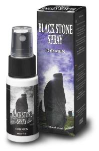 Black Stone Increases libido, sex drive!