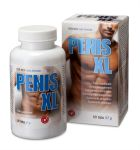Penis XL Tabs.Natural penis enlargement pills - penis enlargement!