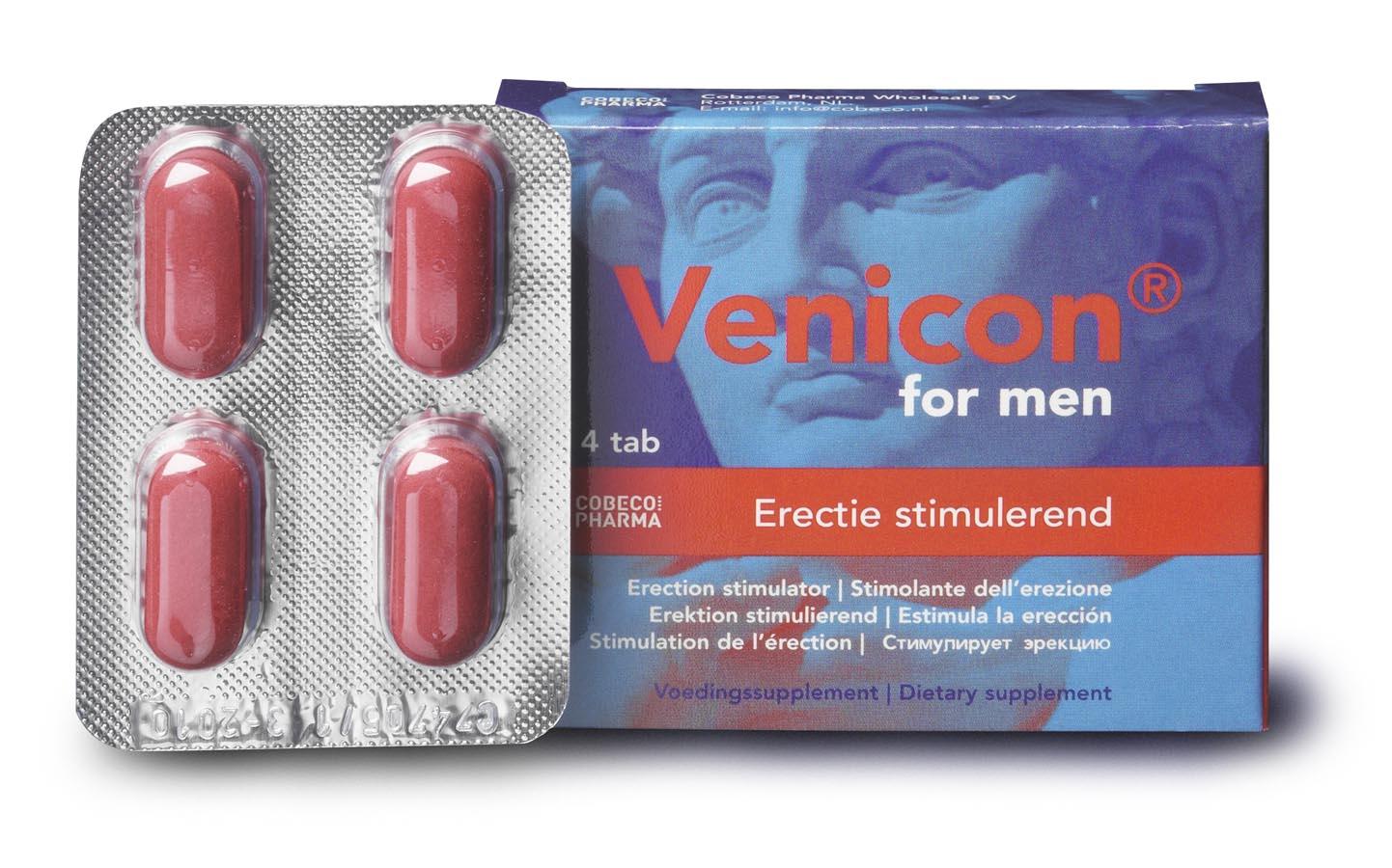 Какие Есть Таблетки Для Секса