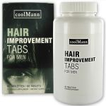 coolMann Hair Improvement
