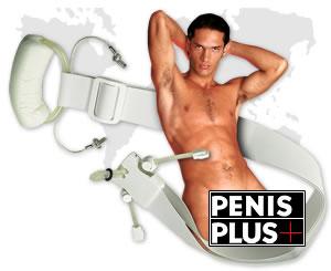 шкала размеров пенисов