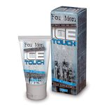 Ice Touch For Men